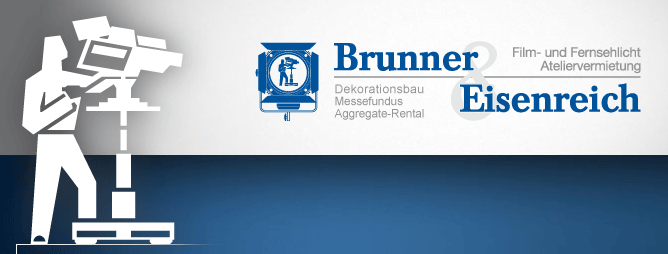 B_0212_B_E_Logo
