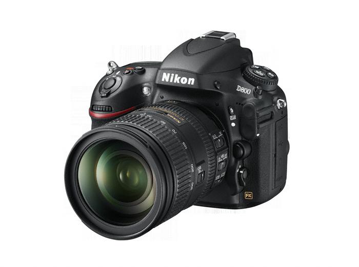 B_0212_Nikon_D800_1
