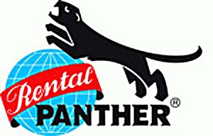 B_0312_Panther_Rental_Logo
