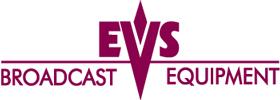 B_0700_EVS_Logo