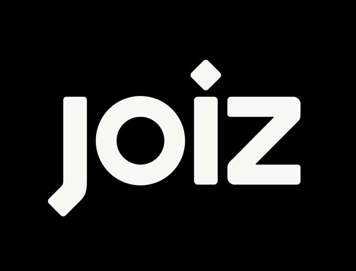 B_0311_Joiz_25