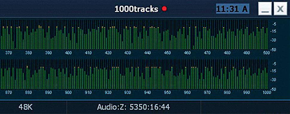 B_1014_1000Tracks