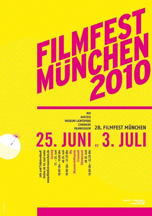 B_0610_Filmfest_Plakat