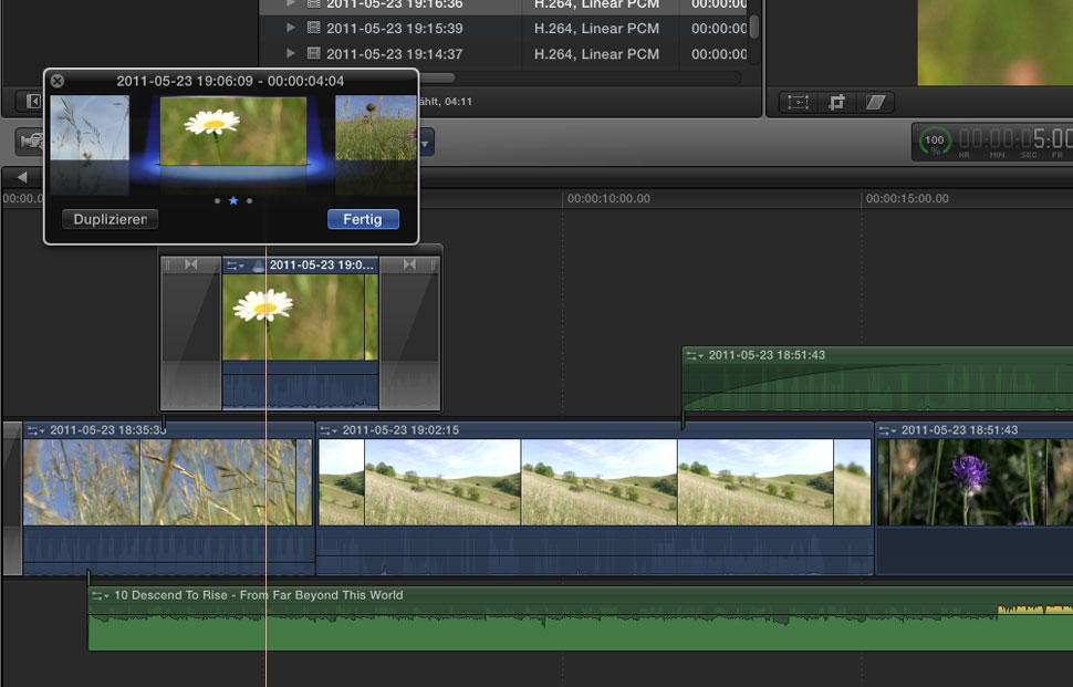 B_0711_FCPX_auditions_01