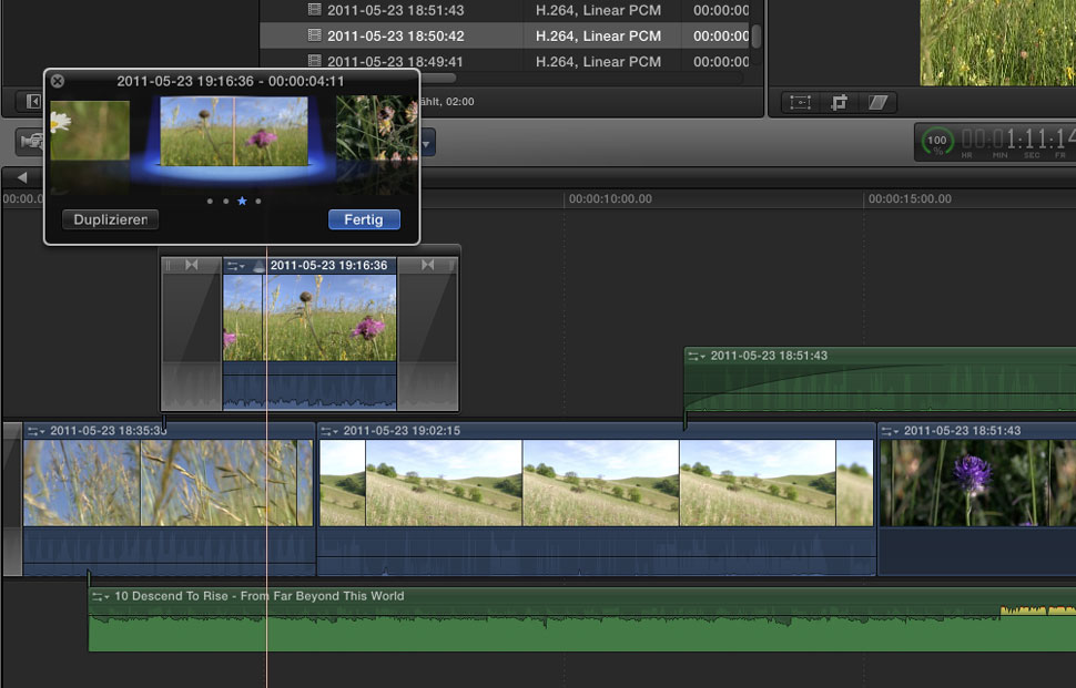 B_0711_FCPX_auditions_02