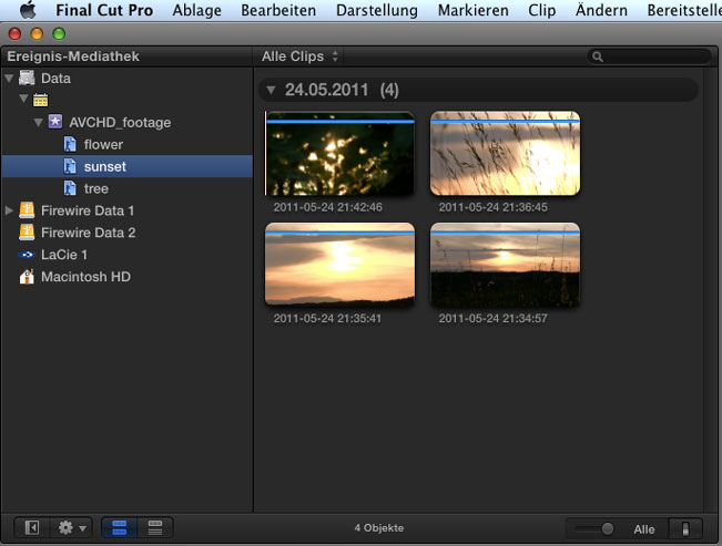 B_0711_FCPX_event_med