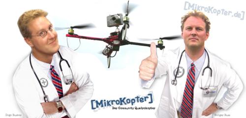 B_0312_Mikrokopter_3