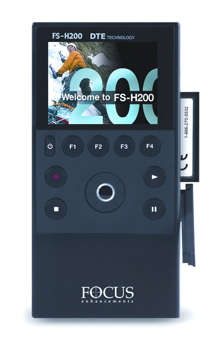 40097-B_0609_Focus_FS_H200