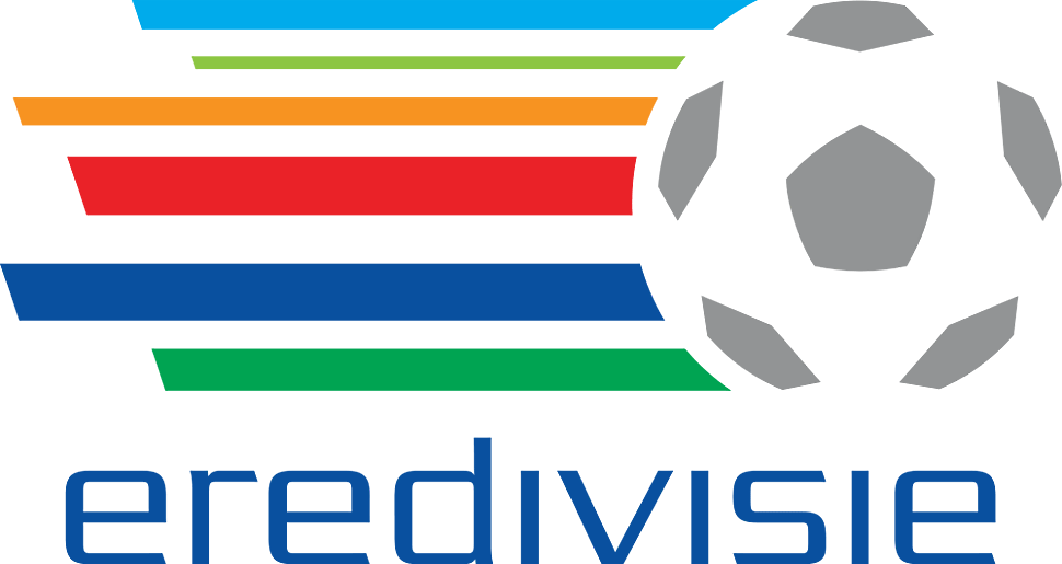 B_1013_Eredivisie_Logo
