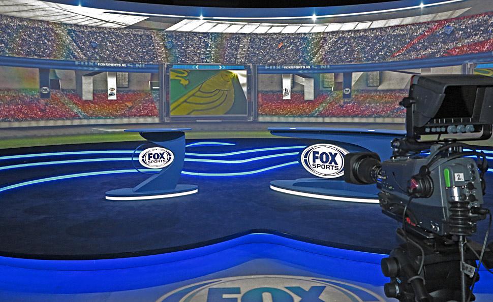 B_1013_FoxSports_26_Studio