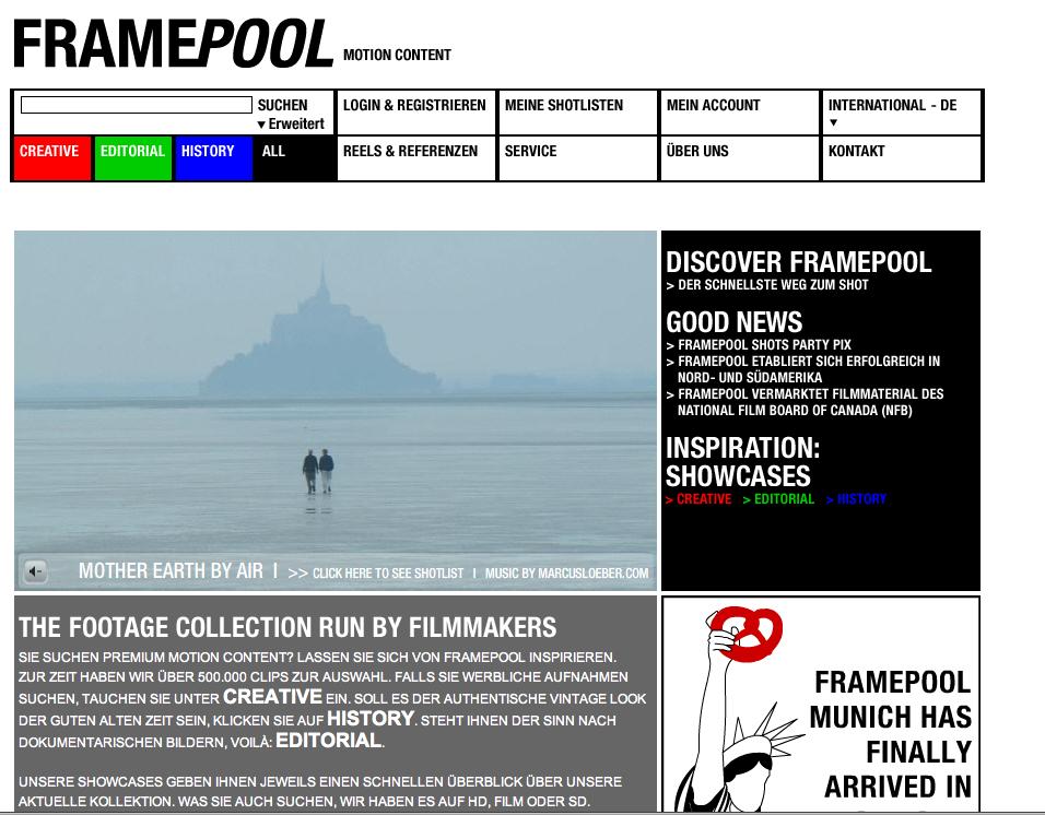 B_0909_Framepool