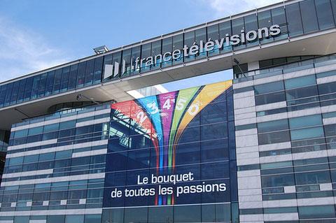 B_0113_FranceTelevisions