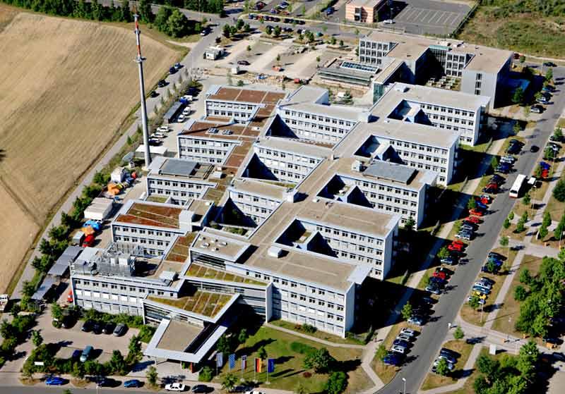 B_0808_Fraunhofer_Luftbild