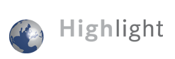 B_0508_Highlight_Logo
