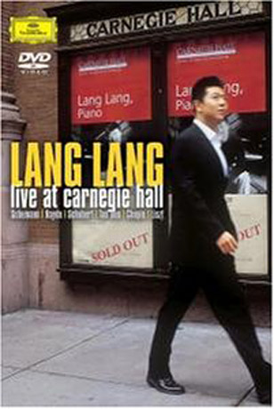 B_1104_DVD_CoverLangLang