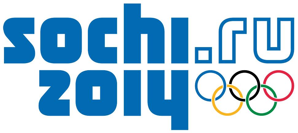 B_0913_Sotschi_2014_Logo