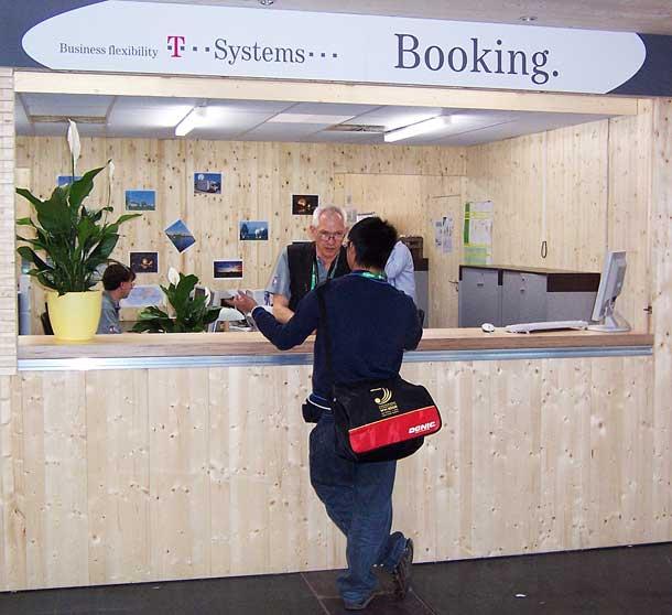 B_0606_IBC_Booking