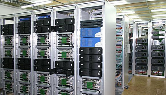 B_0606_WM_IBC_Serverraum