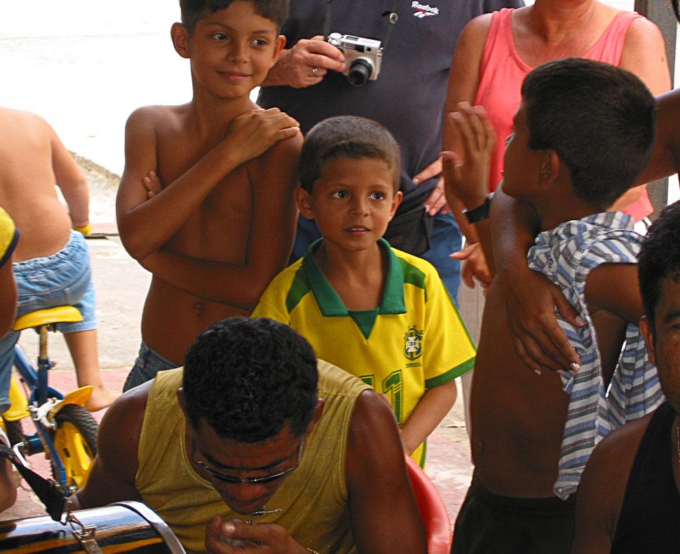 B_0614_Brasilien_05
