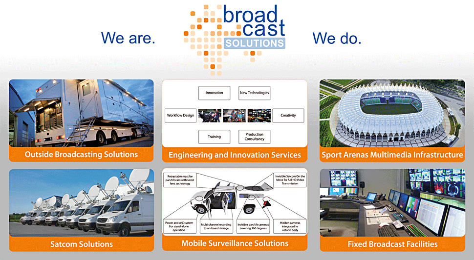 B_0214_Broadcast_Solutions_Grafik_Q