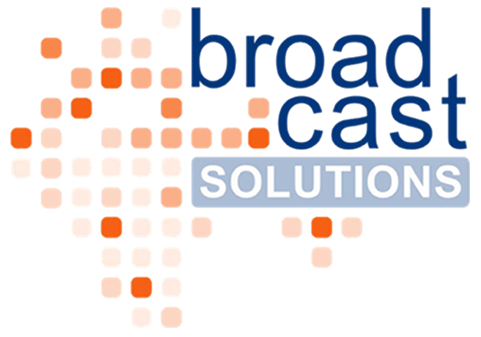B_0214_Broadcast_Solutions_Logo