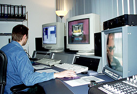B_0204_FXCenter_DVD_Lab