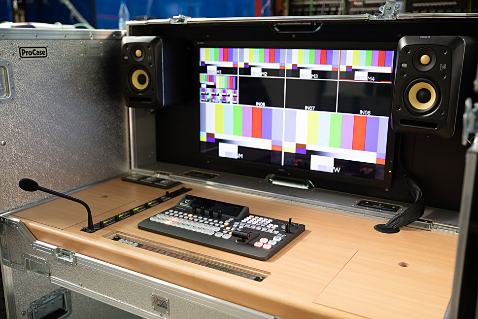 B_0119_BroadcastSolutions_Belarus22