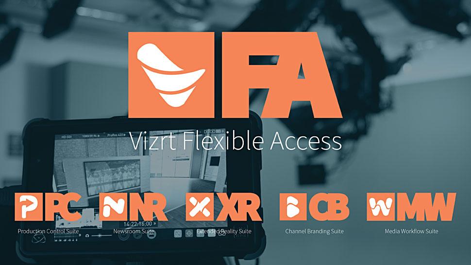 B_0121_Vizrt_FlexibleAccess