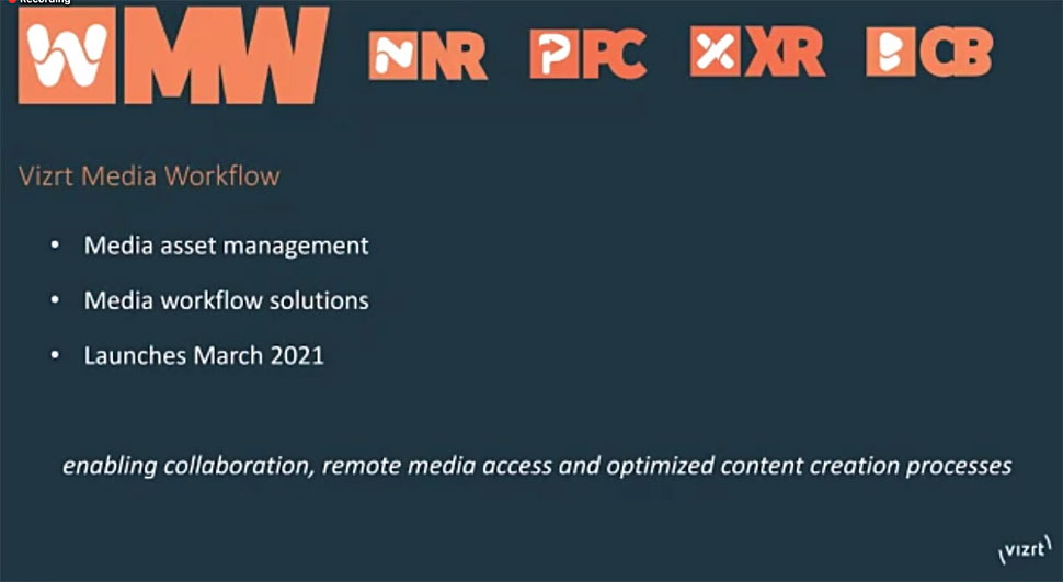 B_0121_Vizrt_MediaWorkflow