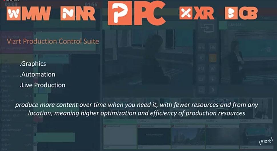 B_0121_Vizrt_Production_Control