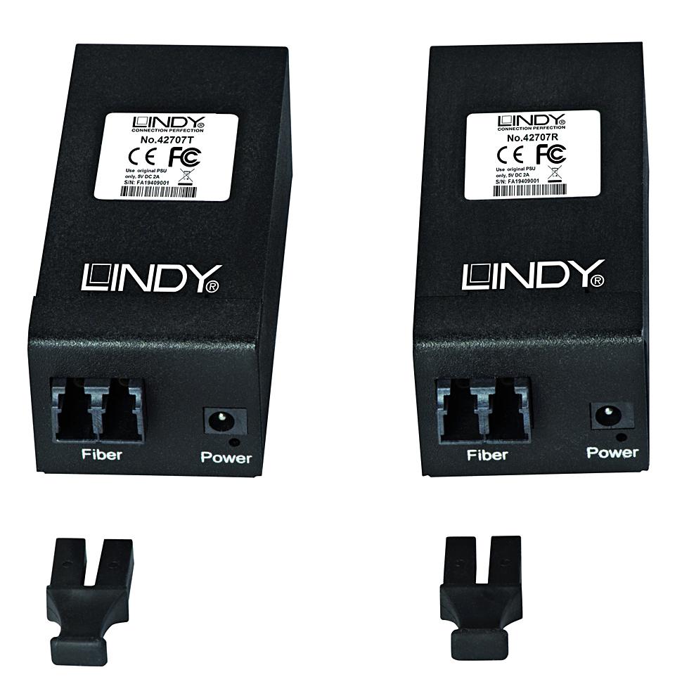 B_0116_Lindy_USB_Fiber_Adapter_1