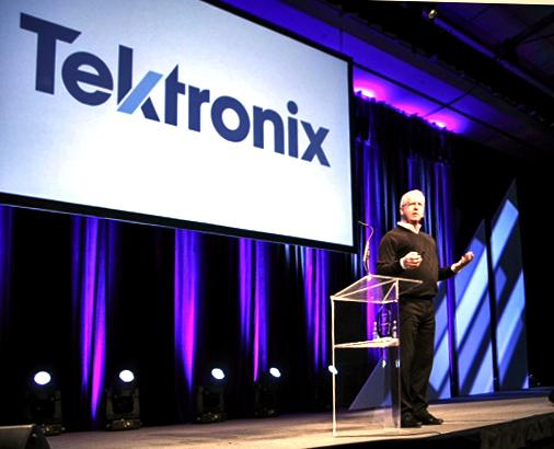 B_0216_Tektronix_Speech