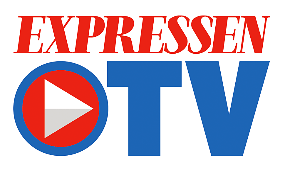 B_0216_Expressen_TV_Logo