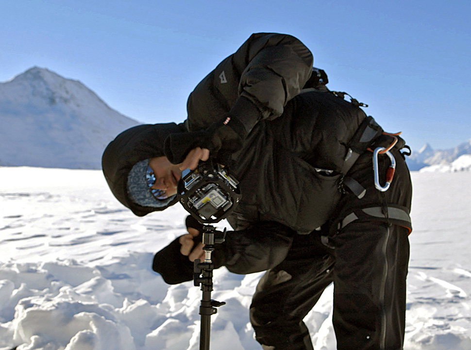 B_0316_BBC_Click_360_Glacier_2