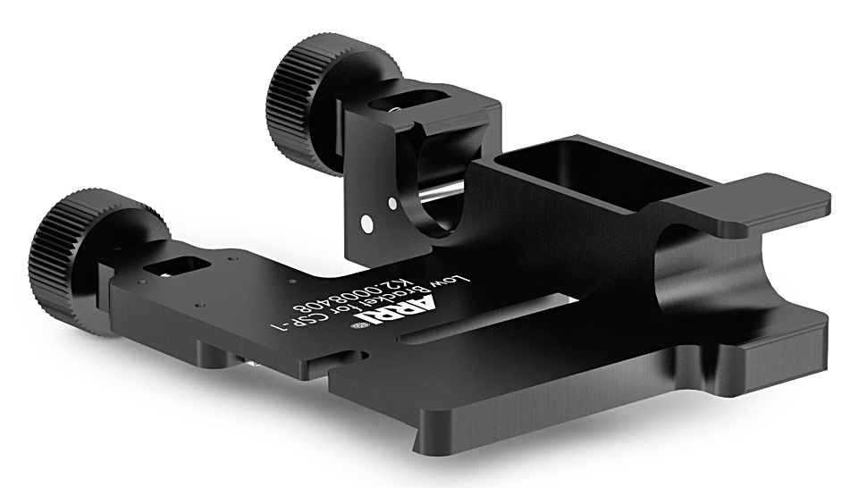B_0316_Arri_Alexa_Mini_Bracket