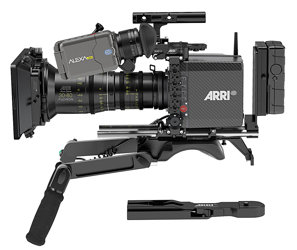 B_0316_Arri_Alexa_Mini_Kit