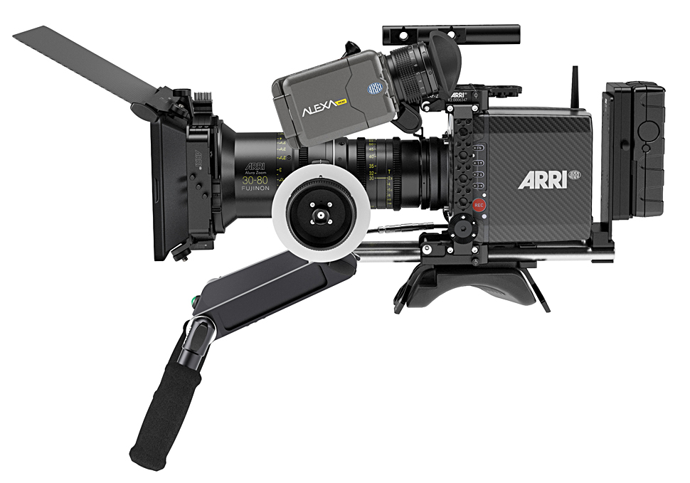 B_0316_Arri_Alexa_Mini_Kit_3