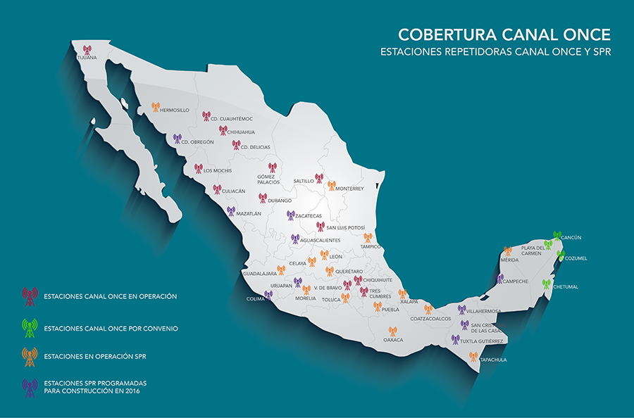 B_0316_Canal_Once_Coverage_Mexiko