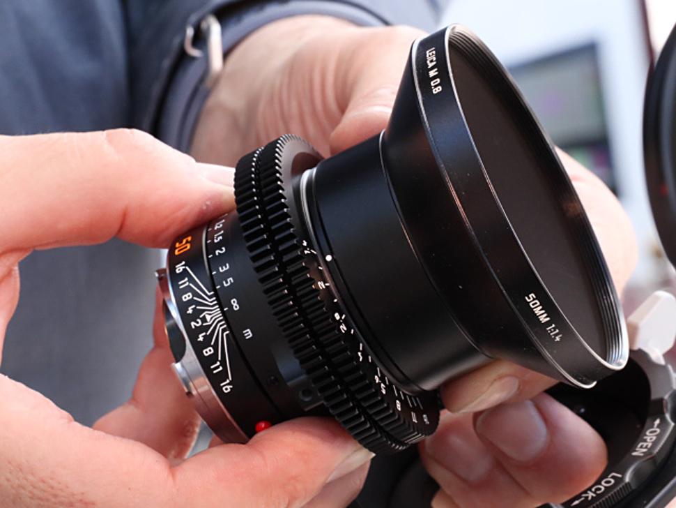B_NAB18_CW_Sonderoptic_Leica_M_0_8_2