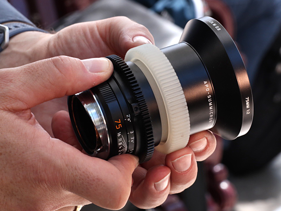 B_NAB18_CW_Sonderoptic_Leica_M_0_8_3