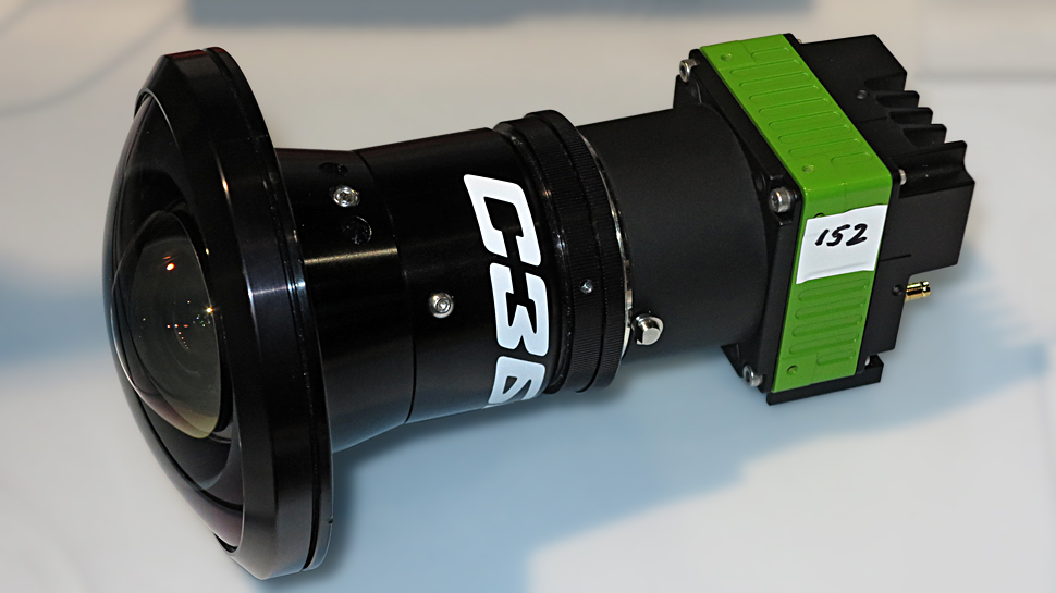 B_NAB16_C360_Kamera