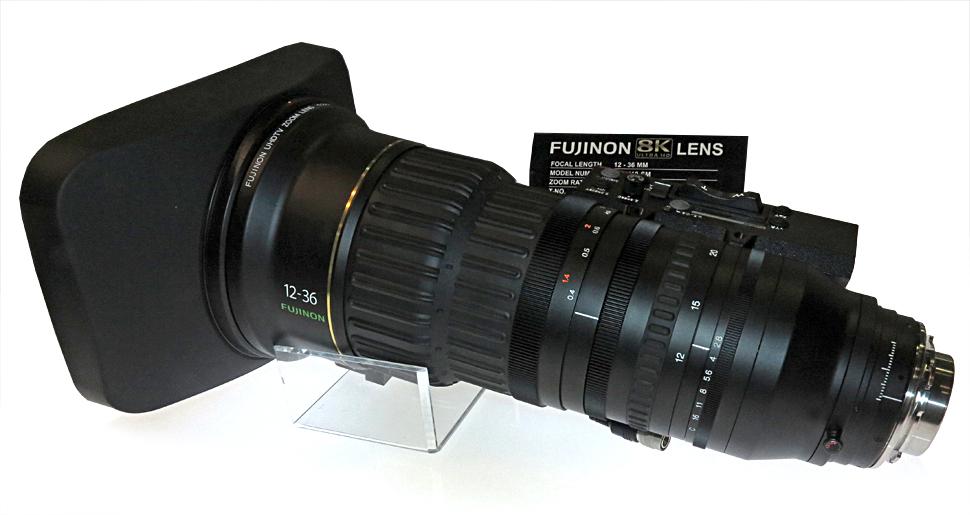 B_NAB16_8K_Fujifilm_1