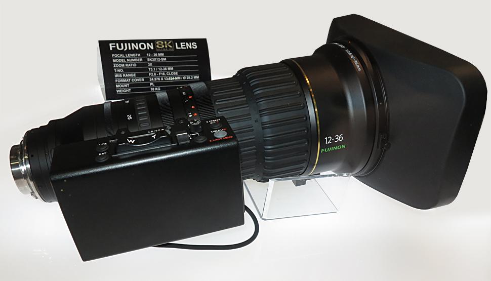 B_NAB16_8K_Fujifilm_2