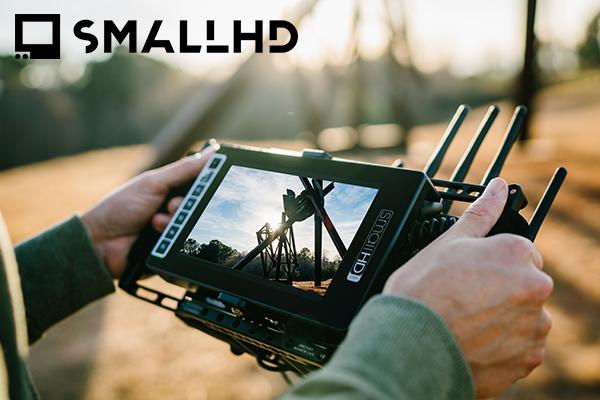 NMAV_SmallHD