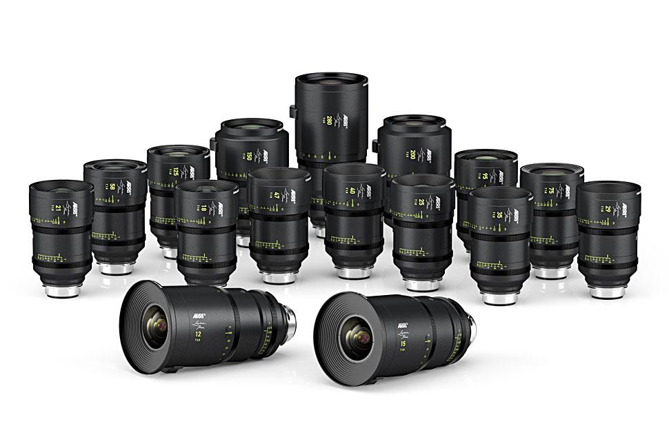 B_0218_Arri_signature_prime_lenses