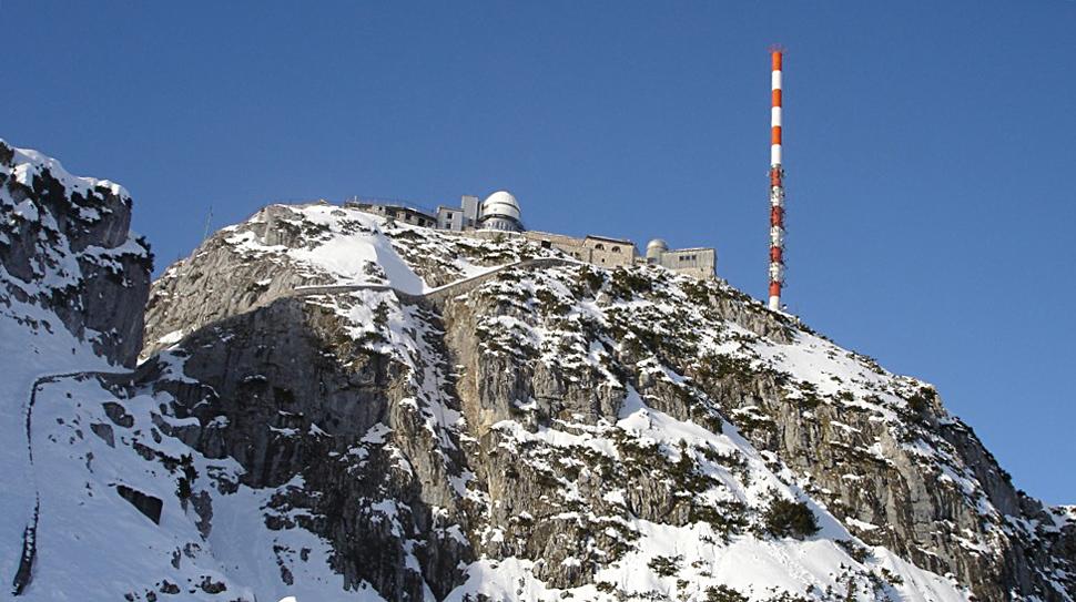 B_0519_Wendelstein_Transmitter