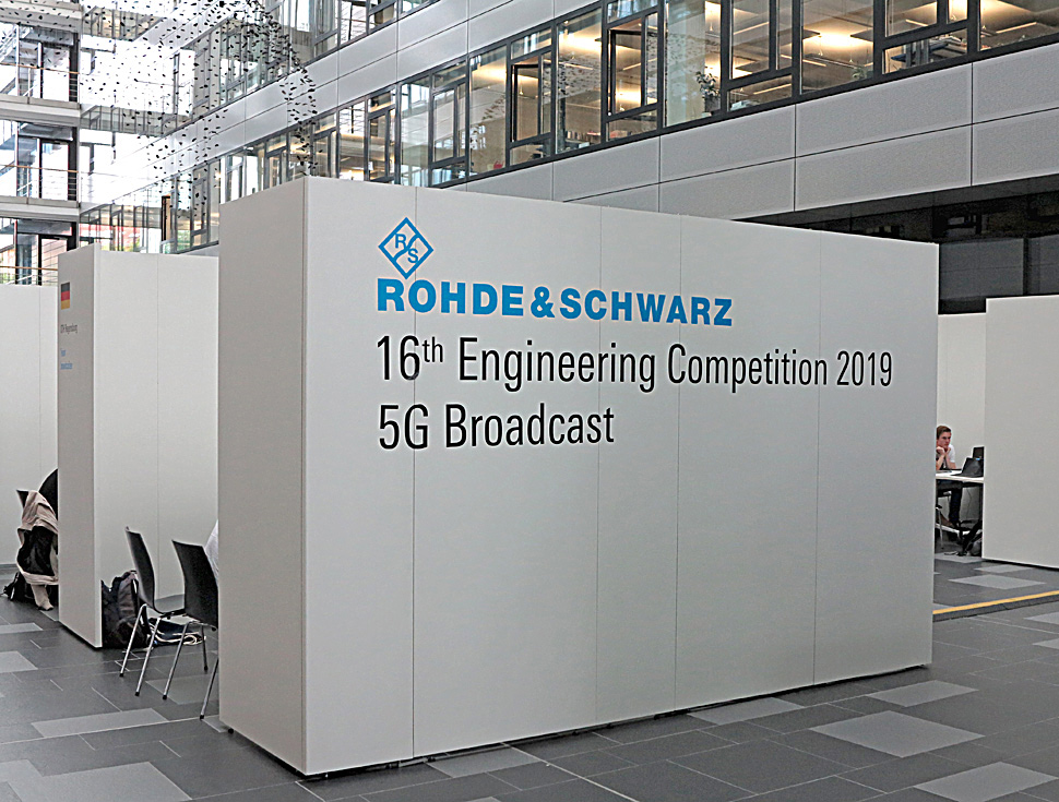 B_0619_RS_Competition_Campus_3