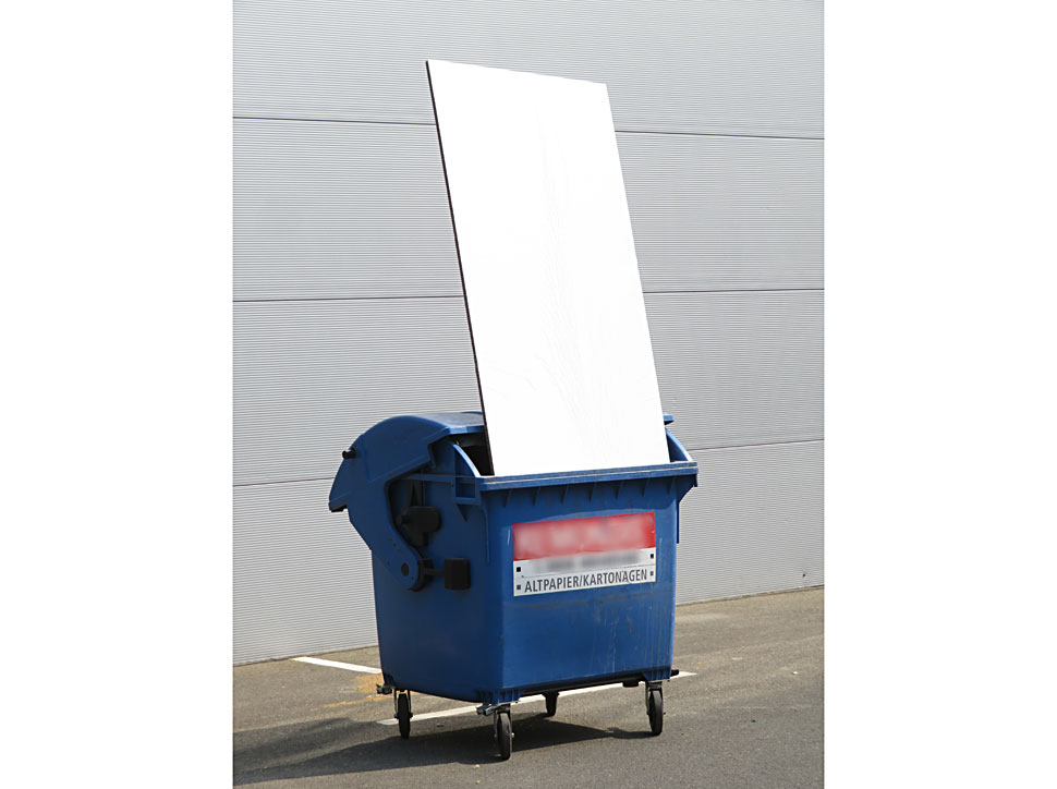 B_0620_Maier_PappstyroRecycling
