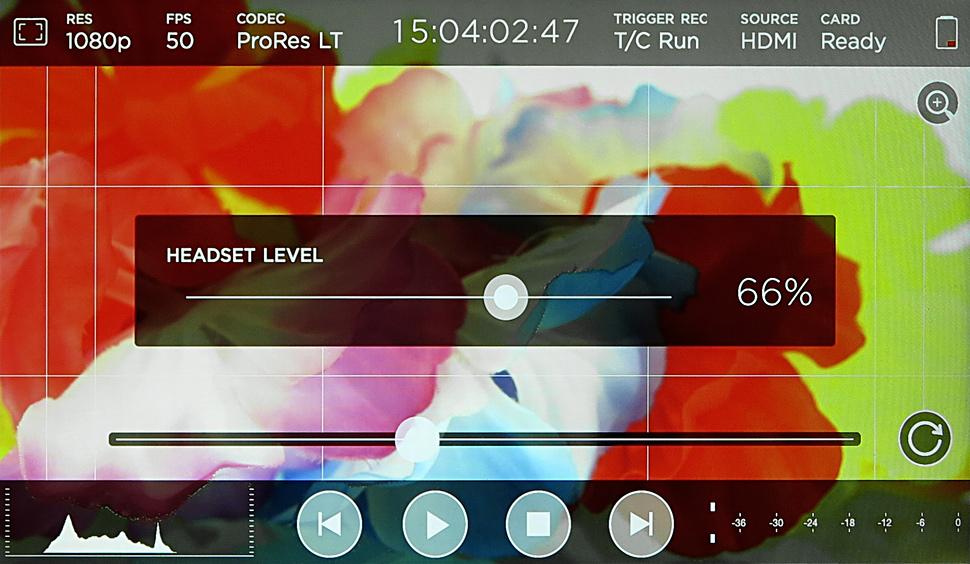 B_0716_BM_Assist_Menu_12_Headset