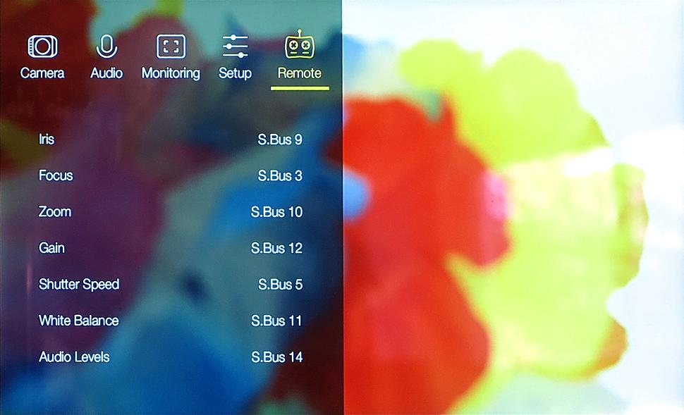 B_0716_BM_Micro_Menue_4_Remote